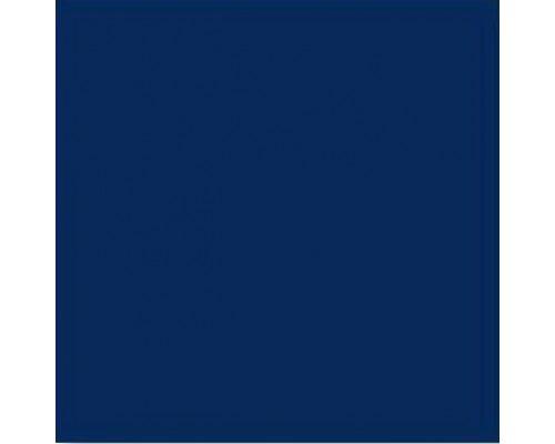 Azul Noche 20*20 плитка напольная VIVES
