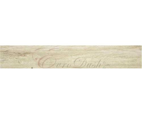 Springwood Natural 15*90 керамогранит STN