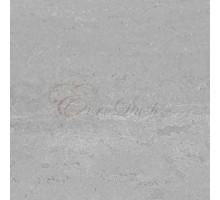 AREZZO GREY 48*48 плитка напольная IBERO