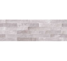 BRICK XL gris 25*75 плитка настенная EMIGRES