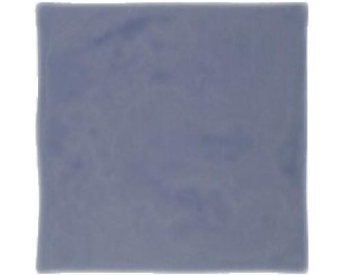 ARANDA Celeste 13*13 плитка настенная VIVES