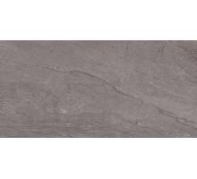 AUSTIN Dark Gray 40*80 керамогранит VENIS