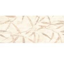 BAMBOO RAPHIA 26*60,5 плитка настенная NAXOS