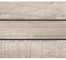 COTTOF.1 73A 7,5*30 плитка настенная LA FAENZA