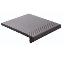 Degrau Step Granit 10816 30*34 ступень фронтальная GRES TEJO