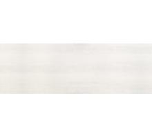 Barents Blanco 31,5*100 плитка настенная GRESPANIA