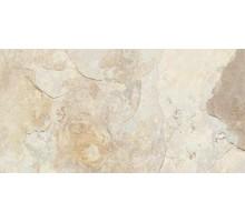 ARDESIA ALMOND 32*62,5 плитка напольная GAYAFORES