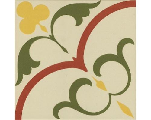 1900 Gaudi-1 20*20 плитка напольная VIVES