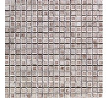 EQUILIBRIO 001B 300*300 мозаика камень ART&NATURA