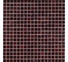 EQUILIBRIO 008B 300*300 мозаика камень ART&NATURA