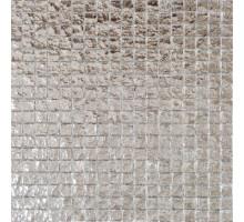 BR15-2 295*295 мозаика стеклянная ALMA