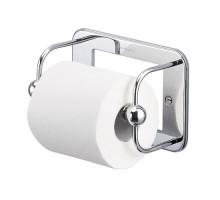 A5 CHR Держатель для туалетной бумаги Хром BURLINGTON