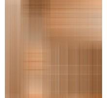 ALIVE-M/60/P 60*60 керамогранит PERONDA
