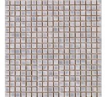 EQUILIBRIO 003B 300*300 мозаика камень ART&NATURA