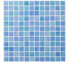 110/501 Malla 31,7*39,6 мозаика стеклянная (на сцепке) VIDREPUR