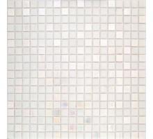 01/Gliese(m) 295*295 мозаика стеклянная ALMA