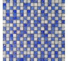 Мозаика BL8110 30*30 стекло IMAGINE MOSAIC
