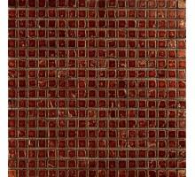 EQUILIBRIO 007B 300*300 мозаика камень ART&NATURA