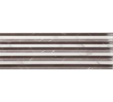CASABLANCA SQM 30*90 плитка настенная ECOCERAMIC