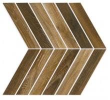 Arrow Oak 8*40 керамогранит MONOPOLE
