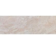 MIRAGE-IMAGE Cream 33,3*100 плитка настенная VENIS