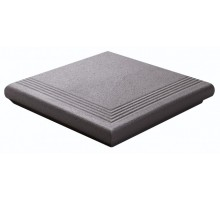 Esquina Degrau Granit Step Corner Granit 11516 34*34 ступень угловая GRES TEJO