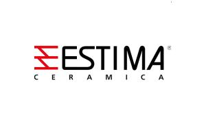 ESTIMA