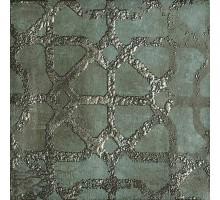 Ethnic Emerald 13,8*13,8 керамогранит ZYX