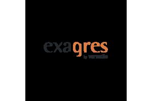 EXAGRES by VERSATILE