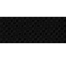 Star Negro 20*50 плитка настенная KEROS