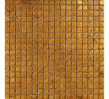 EQUILIBRIO 005 300*300 мозаика камень ART&NATURA
