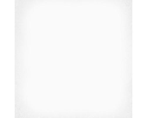 1900 Blanco 20*20 плитка напольная VIVES