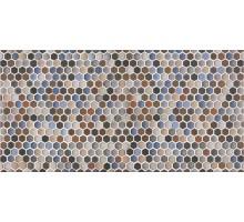 Decor Hexatile Multicolor PRI 30*60 плитка настенная SANCHIS