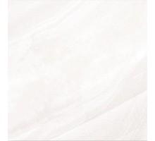Absolute Ice RECT Pulido 49,1*49,1 керамогранит CERACASA