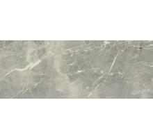 1330 GRIS 50*129,5 керамогранит PORCELANITE