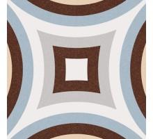 1900 Dorda Celeste 20*20 плитка напольная VIVES
