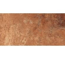 Materia Rosso 15*30 керамогранит NOVABELL