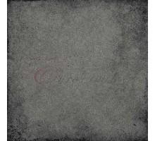 ART NOUVEAU Charcoal Grey 20*20 плитка напольная EQUIPE