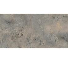 ARDESIA GRIS 32*62,5 плитка напольная GAYAFORES