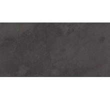 MIRAGE-IMAGE Dark 40*80 плитка настенная VENIS