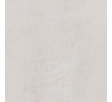 FERROKER PLATINO 59,6*59,6 плитка напольная VENIS