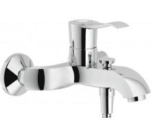 TECNOBILI SOFI SI98110/1CR смеситель для ванны