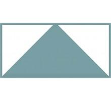 Borgo Multicolor 10*20 плитка настенная VIVES