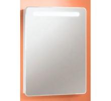 АМЕРИНА зеркало-шкаф левый 1A135302AM01L АКВАТОН