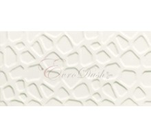All in white - white 2 STR 29,8*59,8 плитка настенная TUBADZIN