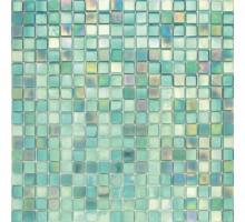08/Draco(m) 295*295 мозаика стеклянная ALMA