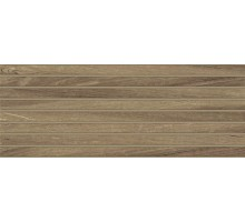 FOREST NATURAL RIBBON 35*90 плитка настенная LA PLATERA