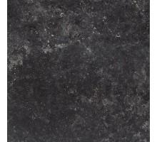 ORIGINI Age Stone 80*80 керамогранит GARDENIA ORCHIDEA