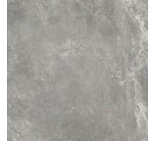 ORIGINI Crux Grey 80*80 керамогранит GARDENIA ORCHIDEA