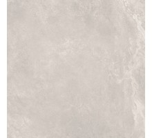 ORIGINI Crux White 80*80 керамогранит GARDENIA ORCHIDEA